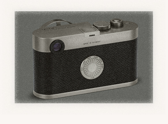 Leica-M-60.jpg