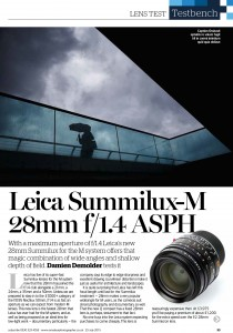 Leica lens review 25 Jul-1 HD copy
