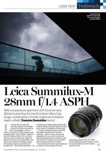 Leica lens review 25 Jul-1 HD copy