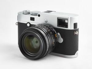 Leica 28mm f1.4 by Damien Demolder