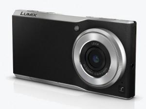 Panasonic Lumix CM1 copy